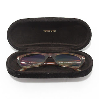 Tom Ford Readers