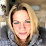 Katalin Felkai's profile photo