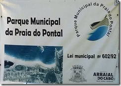 parque-municipal-praia-do-pontal-arraial