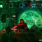 zodiak_commune_231010051_sxl.jpg