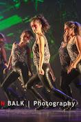 HanBalk Dance2Show 2015-6481.jpg