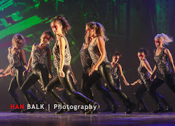 HanBalk Dance2Show 2015-6481.jpg