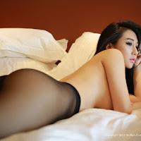 [XiuRen] 2013.11.17 NO.0049 于大小姐AYU 0014.jpg