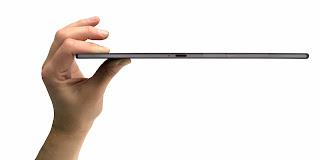 14_Xperia_Z2_Tablet_Hand.jpg