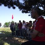 Sakarya 2011ilk aşama izci liderliği kursu (24).JPG