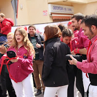 Actuació Fira Sant Josep de Mollerussa 22-03-15 - IMG_8477.JPG