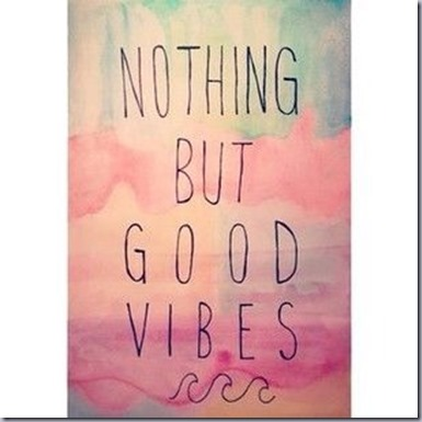 61002-Nothing-But-Good-Vibes