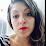 maritza almuna's profile photo