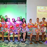 Srta Aruba Presentation of Candidates 26 march 2015 Trop Casino - Image_131.JPG