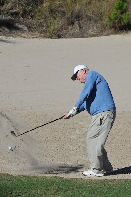 OLGC Golf Tournament 2010 - DSC_4156.JPG
