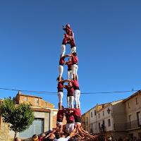 Actuació a Montoliu  16-05-15 - IMG_1002.JPG