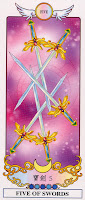 40-Minor-Swords-05.jpg