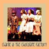 Thumbnail - ST_Charlie8.jpg