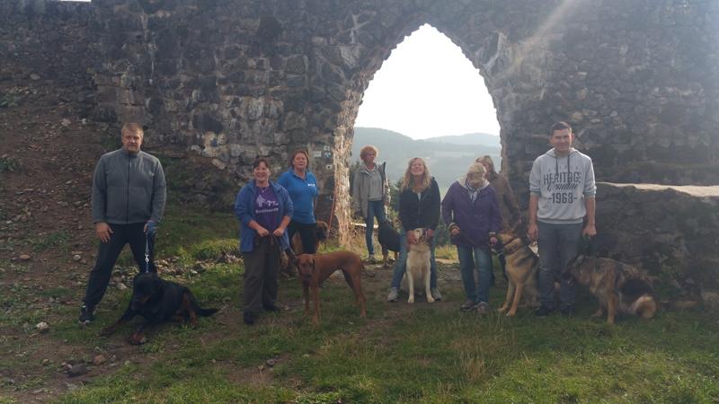 Erlebnisgruppe auf Burg Waldeck: 20. September 2015 - 20150920_102313.jpg