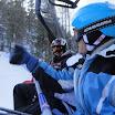 IPA-Schifahren 2011 065.JPG
