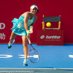 Heather Watson - 2015 Prudential Hong Kong Tennis Open -DSC_3790.jpg