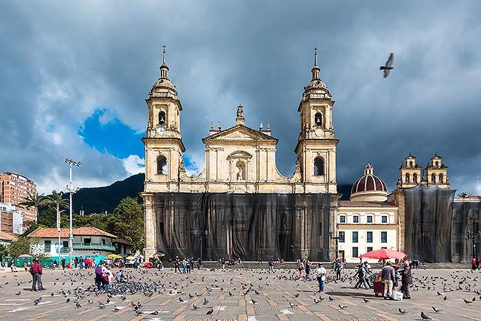 Bogota41.jpg