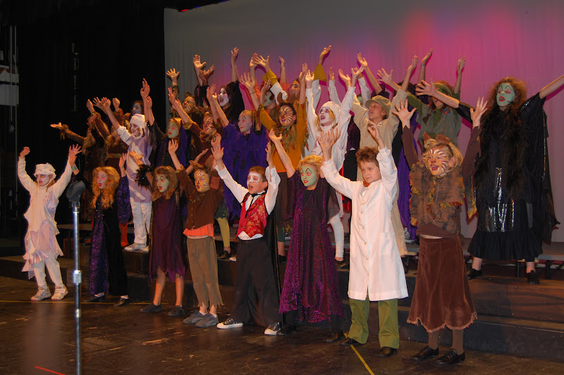 2009 Frankensteins Follies  - DSC_3254.JPG