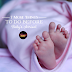 7 More Things to Do Before Baby's Arrival