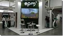 Exposolar-Stand-EPM-3