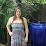 Robyn Hays's profile photo