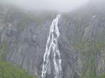 7 au 12 06 16 - De Narvik à Trondheim, Snohetta et route 55