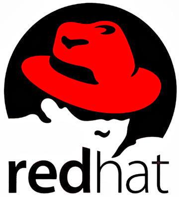 RedHat refuerza su impulso en Cloud Infrastructure con nuevas ofertas líderes en rendimiento