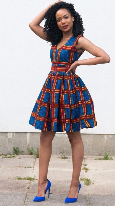 [ankara-short-gown-designs-93]