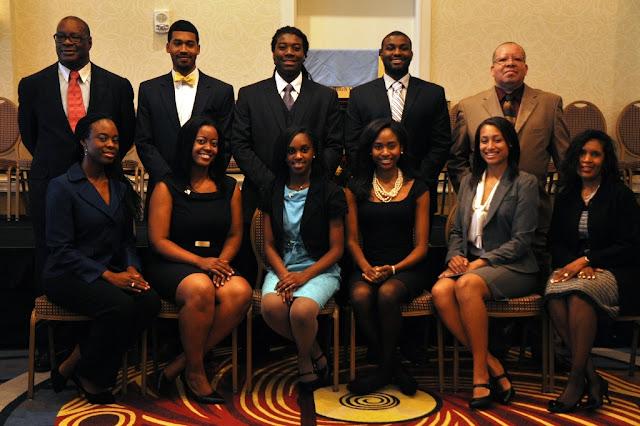FORUM 2012 - ELI/Mentor Program Graduation - DSC_5202.JPG