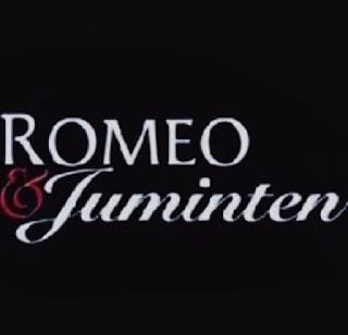 lirik lagu ungu tanpa hadirmu soundtrack sinetron romeo dan juminten