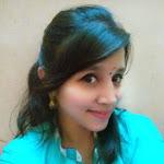 Aishika Chandraa