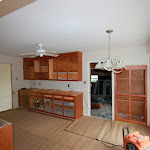 Tidewater-Virginia-Carriage-Hill-Kitchen-Remodeling-During.jpg