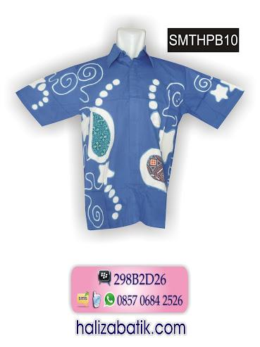 grosir batik pekalongan, Model Busana, Model Batik, baju Batik Terbaru
