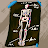 Loz Tronic avatar image