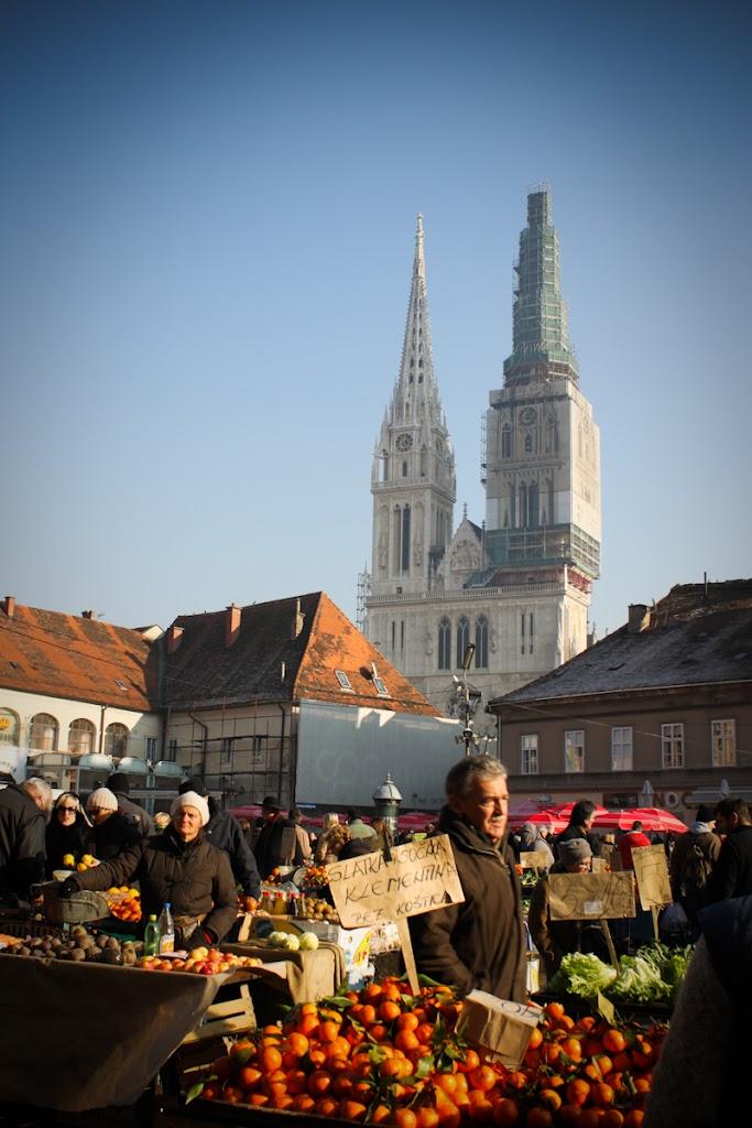 Zagreb - Vika-9932.jpg