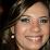 Marcelle Lira's profile photo
