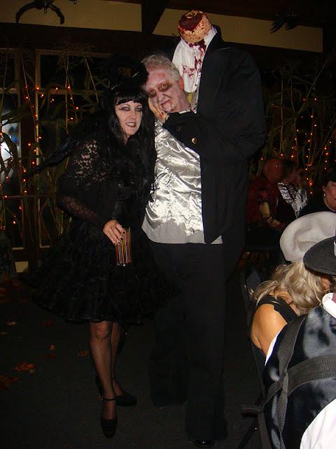 2011 Halloween - SYC%25252520HALLOWEEN%252525202011%25252520041.JPG