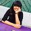 Pooja Surnar's profile photo