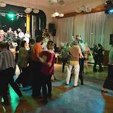 2012-12-31 Silvestrovská párty