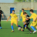 Torneo Juanito (Fuenlabrada) (274).jpg