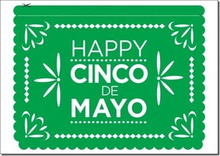 5 de mayo mexico (6)