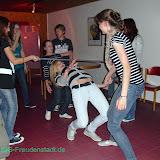 2011FirmWEB - FirmweBCIMG3855.jpg