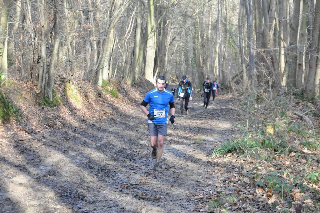Trail des Marcassins Trail_ses_marcassins_2013%2520%2528547%2529