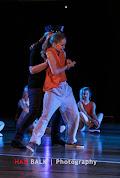 Han Balk Dance by Fernanda-3047.jpg