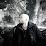 Sebastian Daume's profile photo