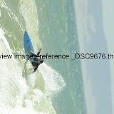_DSC9676.thumb.jpg