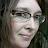 Kate Birney avatar image