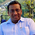 Limpiyadhura, Lipulek, Kalapani are part of Nepal, India does not delay withdrawal: Senior Indian Journalist