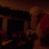 Polar Express Christmas Train 2011 - 115_0999.JPG