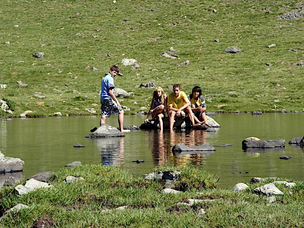 Campaments dEstiu 2010 a la Mola dAmunt - campamentsestiu159.jpg